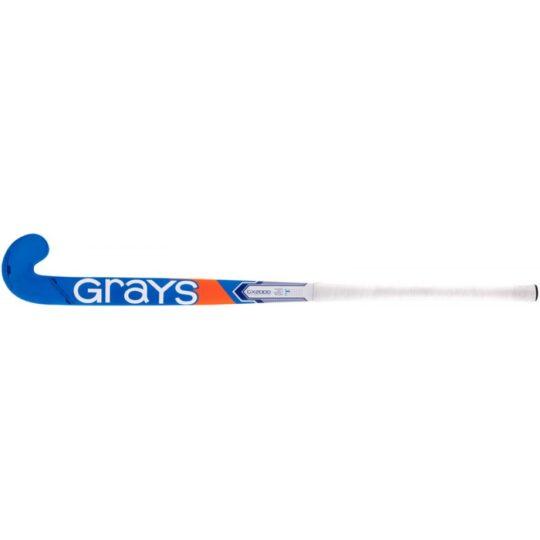 Grays GX 2000 Ultrabow