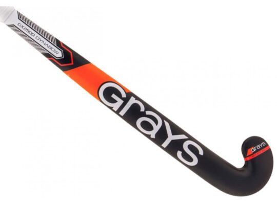 Grays GX 2500 Dynabow (probow) KIDS