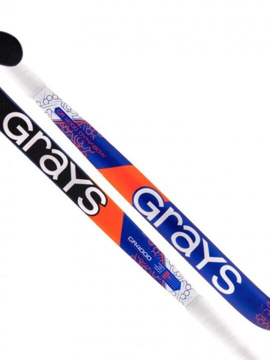 Grays GR 4000 Dynabow (probow)