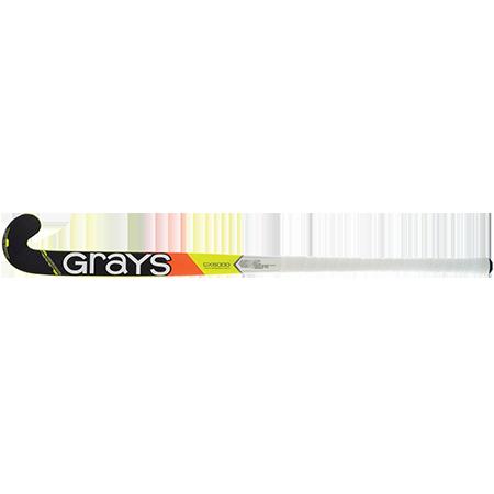Grays GX 6000 Goalie PRO