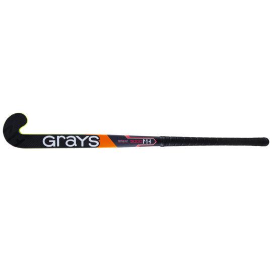 Grays keeperstick