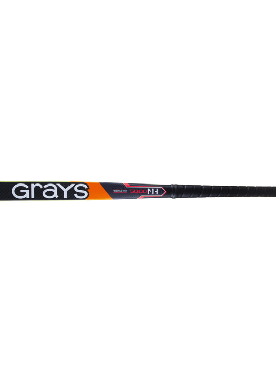Grays keeperstick