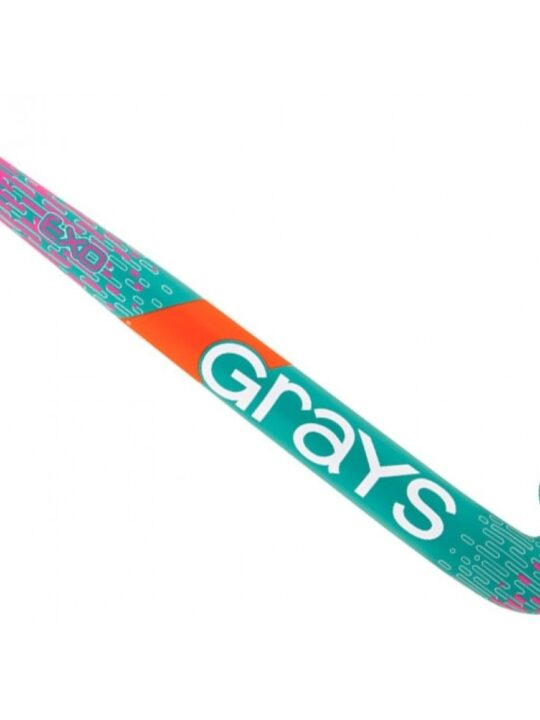 Grays hockeystick EXO ROZE Kids