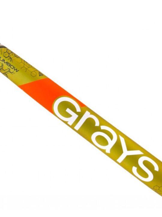 Grays GR 8000 Jumbow (lowbow)