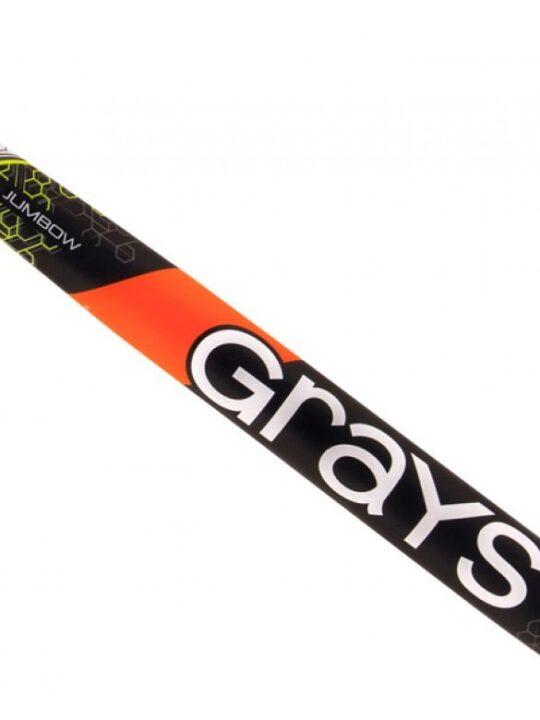 Grays GR 5000 Jumbow (lowbow)