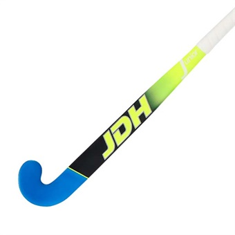 JDH Junior Hockeystick Geel '18