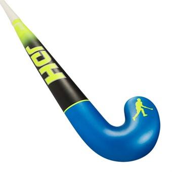 JDH Junior Hockeystick Geel '18