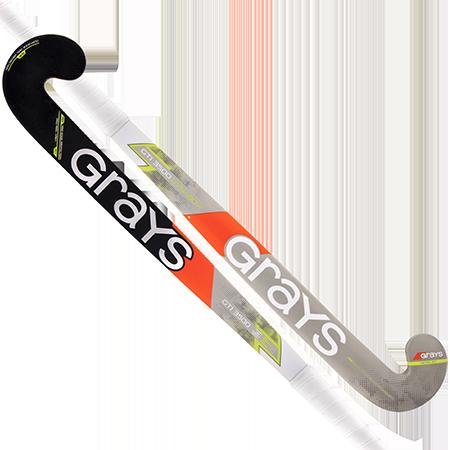 Grays zaalhockeystick GTI 3500 DB