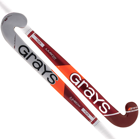 Grays zaalhockeystick 700i jumbow