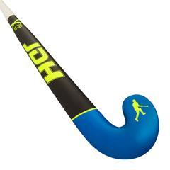 JDH indoor zaalhockeystick