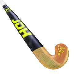 jdh zaalhockeystick