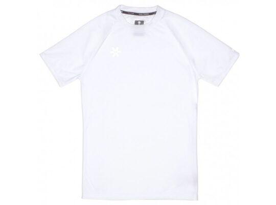 Osaka Training T-shirt MEN wit