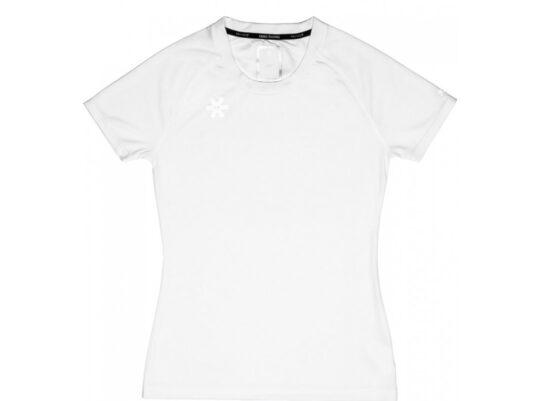 Osaka Training T-shirt WOMEN wit