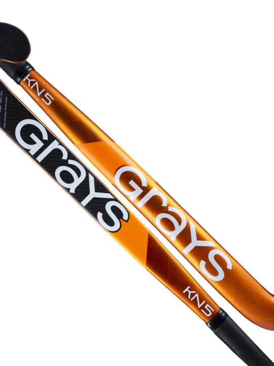 Grays KN5 DB MC Oranje