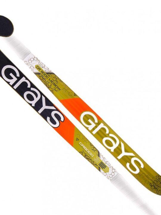 Grays GR 8000 Probow extreme