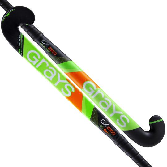 Grays GX 2500 Dynabow