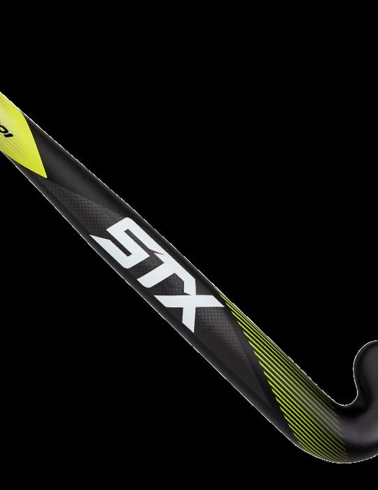 STX HPR 701 70% carbon hockeystick 2019