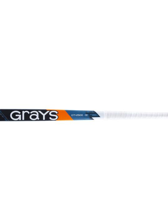 Grays zaalhockeystick