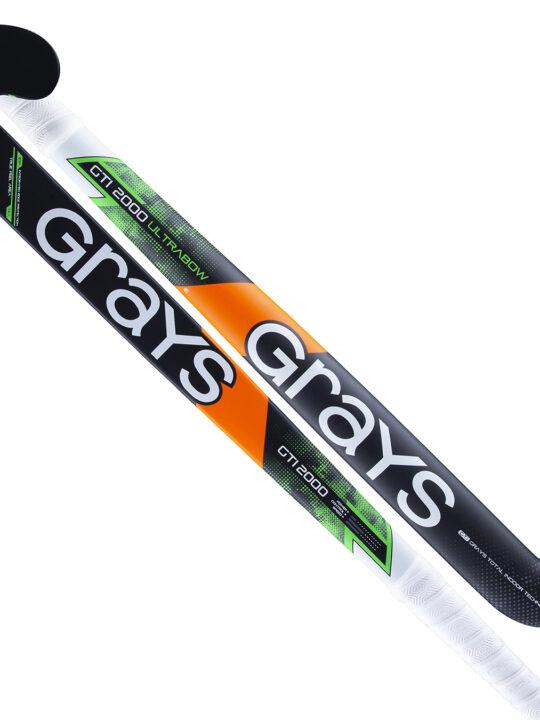 Zaalhockeystick Grays