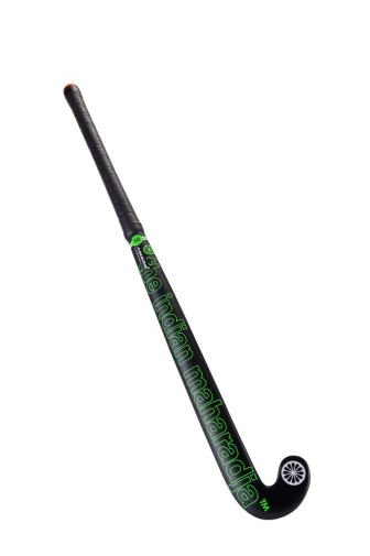 The Indian Maharadja zaalhockeystick Sword 10
