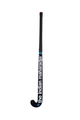 The Indian Maharadja zaalhockeystick Sword 30