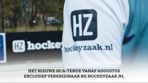 maharadja zaalhockeystick 1
